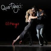 Play & Download El Fuego by Quartango | Napster