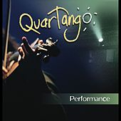 Play & Download Performance by Quartango | Napster