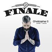 Play & Download Finale (1996 - 2016) [International Version] by Various Artists | Napster