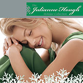 Play & Download The Julianne Hough Holiday Collection by Julianne Hough | Napster