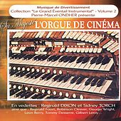 Play & Download Sa Majesté l'orgue de cinéma (Collection