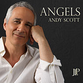 Angels by Andy Scott