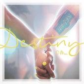 Destiny by D Mac
