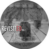 Play & Download Subterraneo Revisited, Vol. 1 - EP by Various Artists | Napster