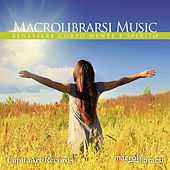 Macrolibrarsi Music by Various Artists