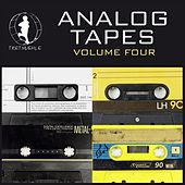 Play & Download Analog Tapes 4 - Minimal Tech House Experience by Various Artists | Napster