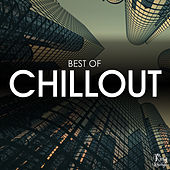 Play & Download Best of Chillout by Various Artists | Napster