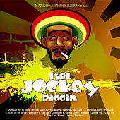 Ital Jockey Riddim by Various Artists
