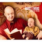 Gefühltes Wissen by Horst Evers