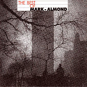 Play & Download The Best Of Mark-Almond  by Mark-Almond   Napster