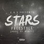 Stars Freestyle by F.O.S.