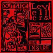 Play & Download Outside Inside by The Levellers | Napster