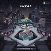Play & Download Two Fold Pt. 2 by Haywyre | Napster