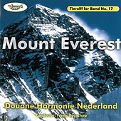 Play & Download Mount Everest by Douane Harmonie Nederland | Napster
