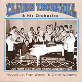 Play & Download Claude Thornhill & His Orchestra by Claude Thornhill | Napster