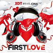 Play & Download First Love by Xdt | Napster