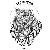 Play & Download Set In Stone by Arms | Napster