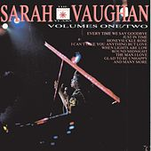 Play & Download The Roulette Years (1960-1963) by Sarah Vaughan | Napster