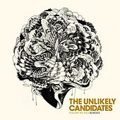 Follow My Feet (Elephante Remix) by The Unlikely Candidates