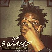 Play & Download S.W.A.M.P (Surviving War and Making Peace) by The Lox | Napster