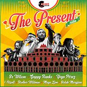The Present Riddim by Various Artists