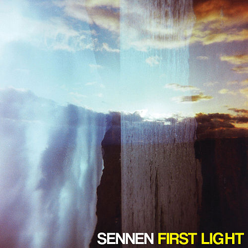 Play & Download First Light by Sennen | Napster