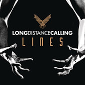 Play & Download Lines by Long Distance Calling | Napster