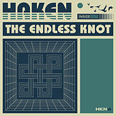 The Endless Knot by Haken