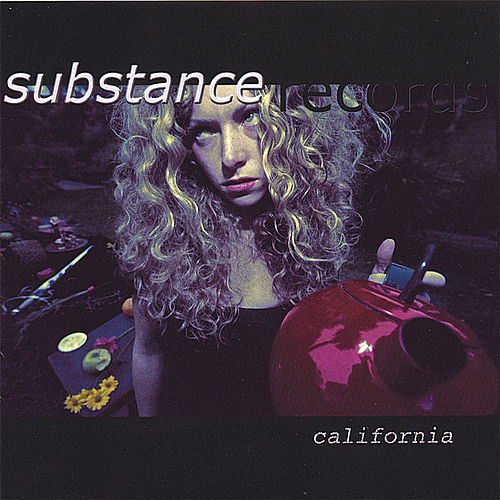 Play & Download California: Substance Records Compilation by Various Artists | Napster