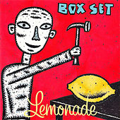 Lemonade by Box Set
