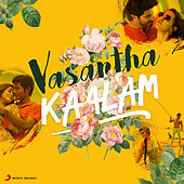 Play & Download Vasantha Kaalam by Various Artists | Napster