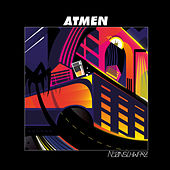 Play & Download Atmen by Neonschwarz | Napster