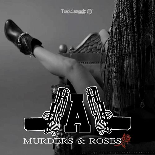 Play & Download Murders & Roses by ALL | Napster
