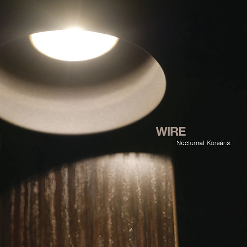 Play & Download Nocturnal Koreans by Wire | Napster
