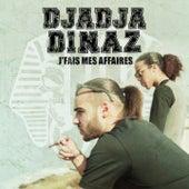 J'fais mes affaires de Djadja & Dinaz