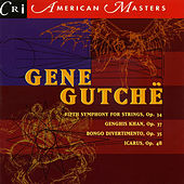 Play & Download Music of Gene Gutchë by Various Artists | Napster