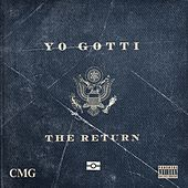 The Return von Yo Gotti