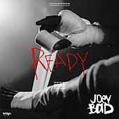Play & Download Ready by Joey Bada$$ | Napster