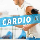 Play & Download Cardio by Francesco Digilio | Napster