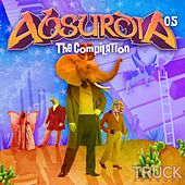 Absurdia 0.5 - The Compilation by Various Artists