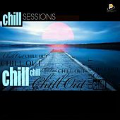 Play & Download Chill Sessions by Various Artists | Napster