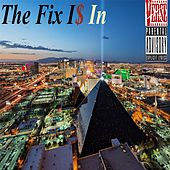 Play & Download The Fix Is In by Verse | Napster