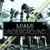 Play & Download Miami Underground by Various Artists | Napster