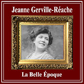 Play & Download LaBelle Époque by Jeanne Gerville Réache | Napster