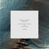 Lingua Franca (Len Leise & Gilb'R Remixes) by Len Leise
