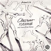 Play & Download Classwar EP by FlashMob | Napster