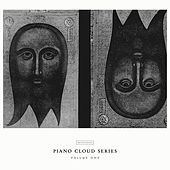 Play & Download Piano Cloud Vol. 1 by Various Artists | Napster