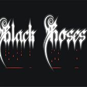Hits by Black Roses