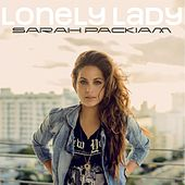 Play & Download Lonely Lady by Sarah Packiam | Napster