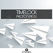 Prototype 0.1 by Various Artists